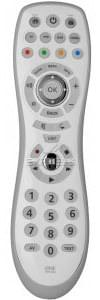 remote-tv-ONE-FOR-ALL-URC-6440.jpeg
