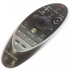 Your samsung bn59 01181b remote control online replace easily the remote of - Telecommande clim samsung ...