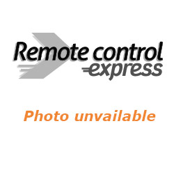 Remote SONY RMT-520